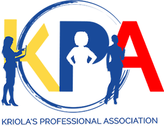 Kriola's Professional Association