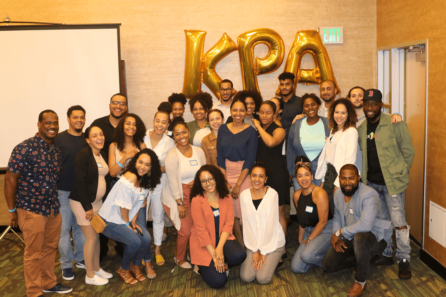 KPA Real Estate Workshop